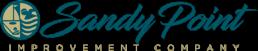 Sandy Point Improvement Company